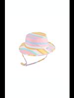 Millymook Millymook, Tippy Girls Bucket Hat