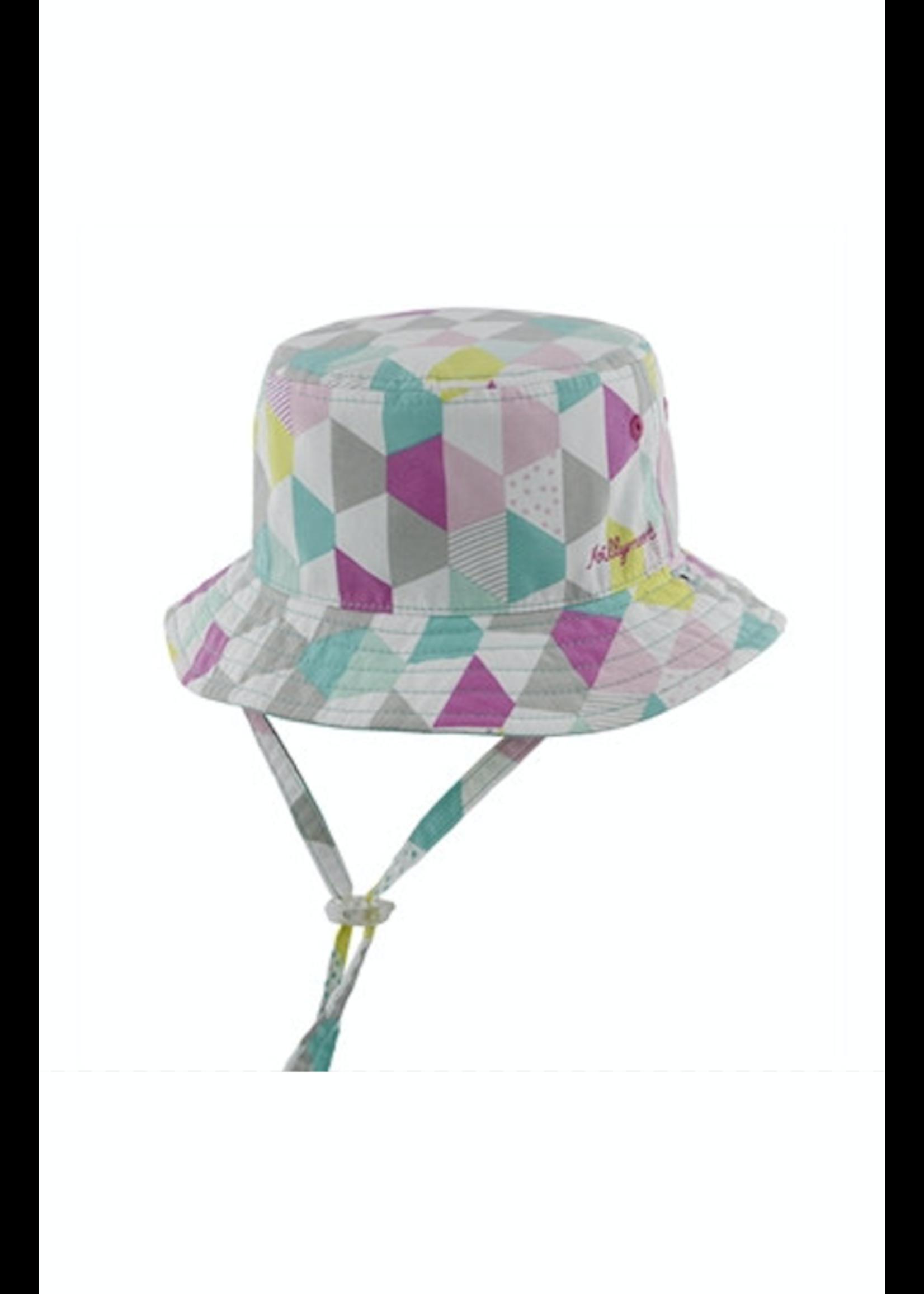 Millymook Millymook, Tidal Girls Bucket Hat