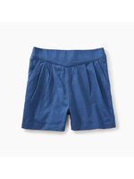 Tea Collection Tea Collection, Boat Dock Shorts - P-44119