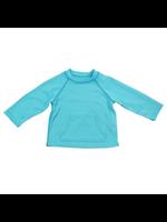 I-Play iPlay, Breathable Sun Protection Shirt