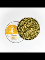 Matraea Matraea, Abundance Rumina's Milk Tea, 110g