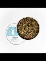 Matraea Matraea, Aqua Release Tea, 35g, Organic