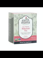 Earth Mama Earth Mama, Milkmaid Tea