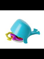 Boon Boon, Chomp Bath Toy