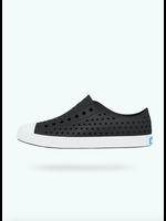Native Shoes Jefferson Adult Core