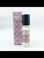 Bug & Pickle Bug & Pickle Teething Oil