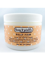 Bug & Pickle Bug & Pickle Belly Firm