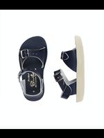 Salt Water Sandals Salt Water Sandal, Surfer, Child