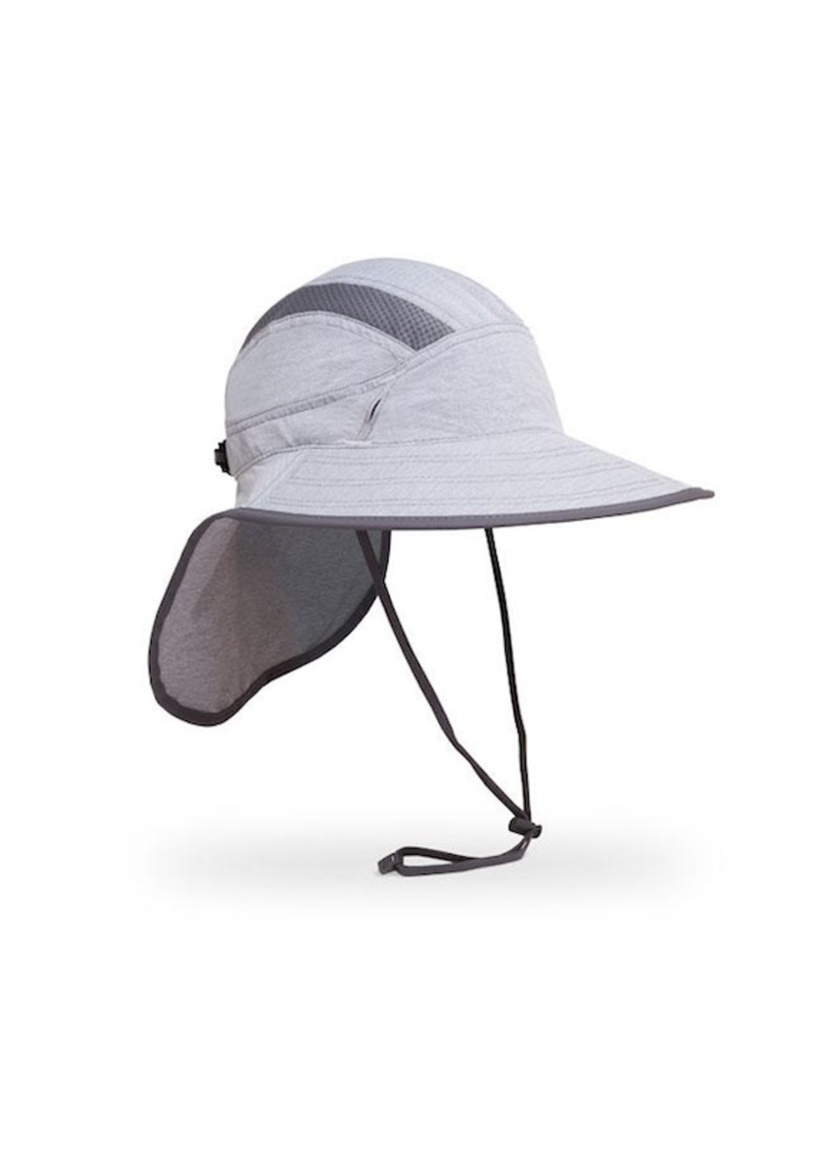 Sunday Afternoon Sunday Afternoons, Ultra Adventure Adult Hat