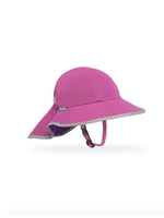 Sunday Afternoon Sunday Afternoons, Kid's Play Hat for Girls