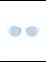 Babiators Babiators, Jet Setter Polarized Sunglasses