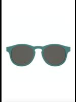Babiators Babiators, Limited Edition, Keyhole, Out of Blue Sunglasses