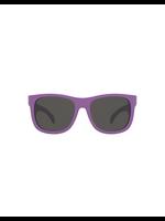 Babiators Babiators, Limited Edition, Navigator, Sunglasses, Ultra Violet