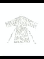 Nest Designs Nest Designs, Women's Bamboo Jersey Robe