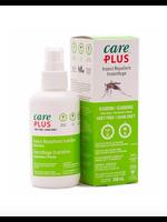 Care Plus Care Plus, Insect Repellent 200ml