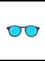 Babiators Babiators, Agent Polarized Sunglasses
