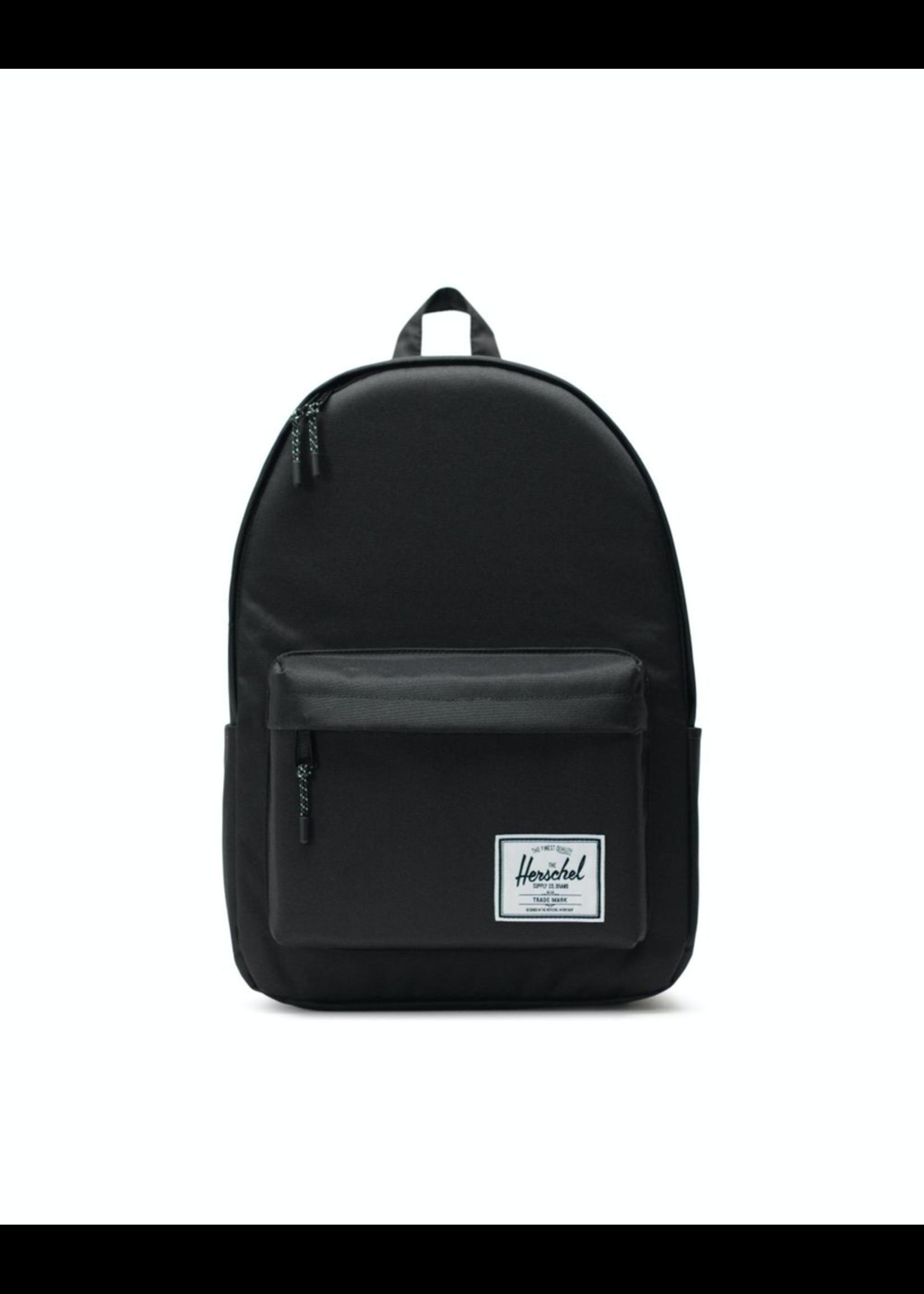 Herschel Supply Co. Herschel Supply, Classic Backpack | XL in Black, 30L