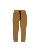 Deux Par Deux Deux Par Deux, French Terry Jogger Sweatpants Size 10