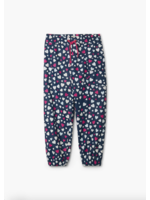 Hatley Hatley, Confetti Hearts Colour Changing Splash Pants