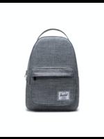 Herschel Supply Co. Herschel Supply, Miller Backpack   Raven, 32L