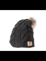 Appaman Appaman, Tendril Hat