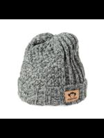 Appaman Appaman, Field Hat