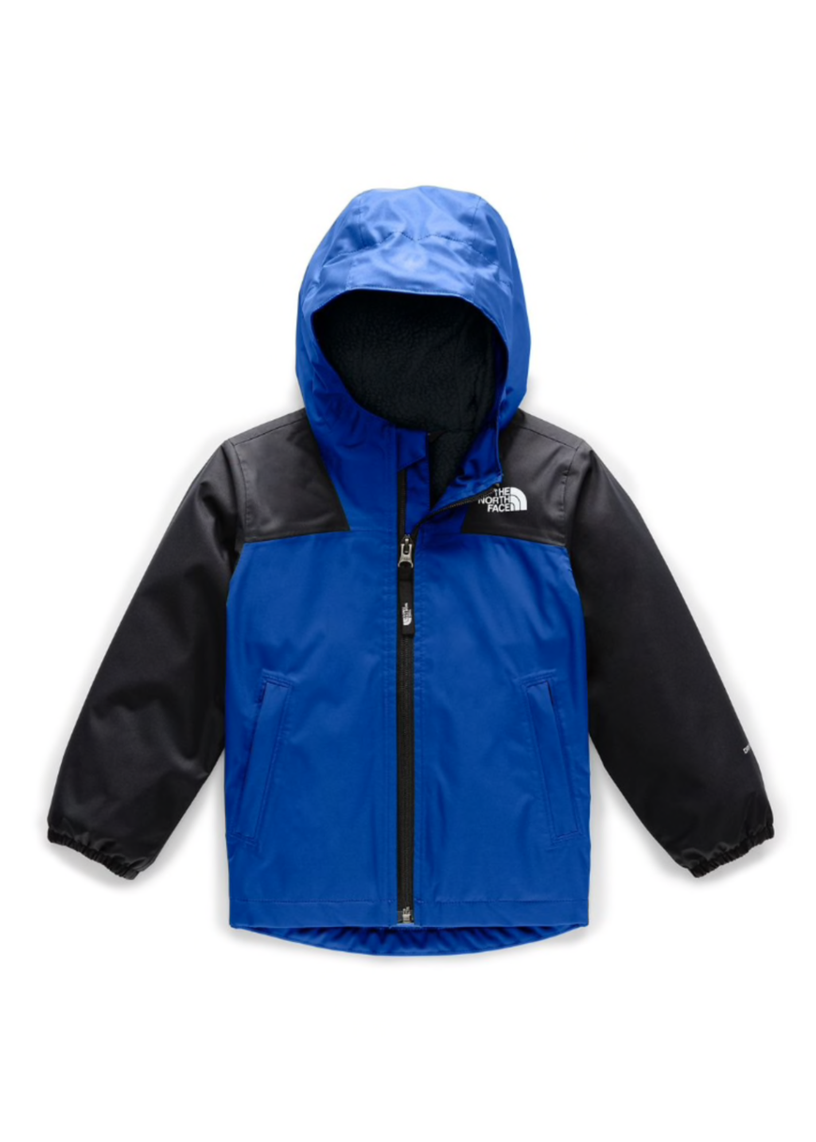 The North Face North Face, Boys' Toddler Warm Storm Jacket