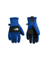 The North Face North Face, Youth Sierra Etip™ Gloves for Boys
