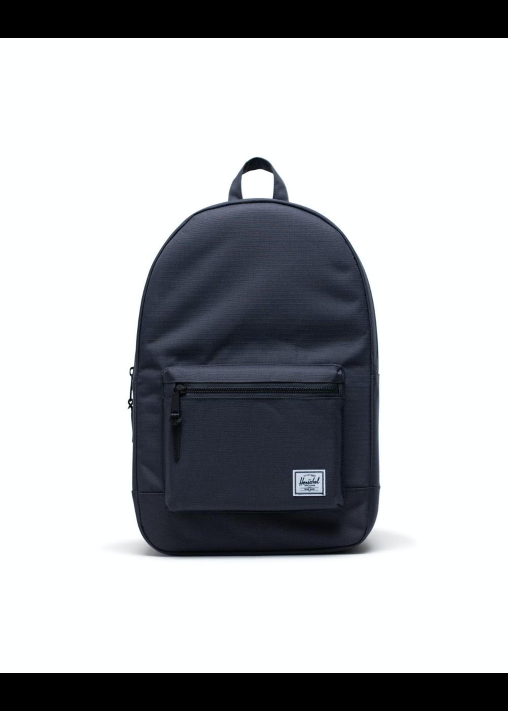 Herschel Supply Co. Herschel Supply, Classic Backpack | XL in Periscope Ripstop, 30L