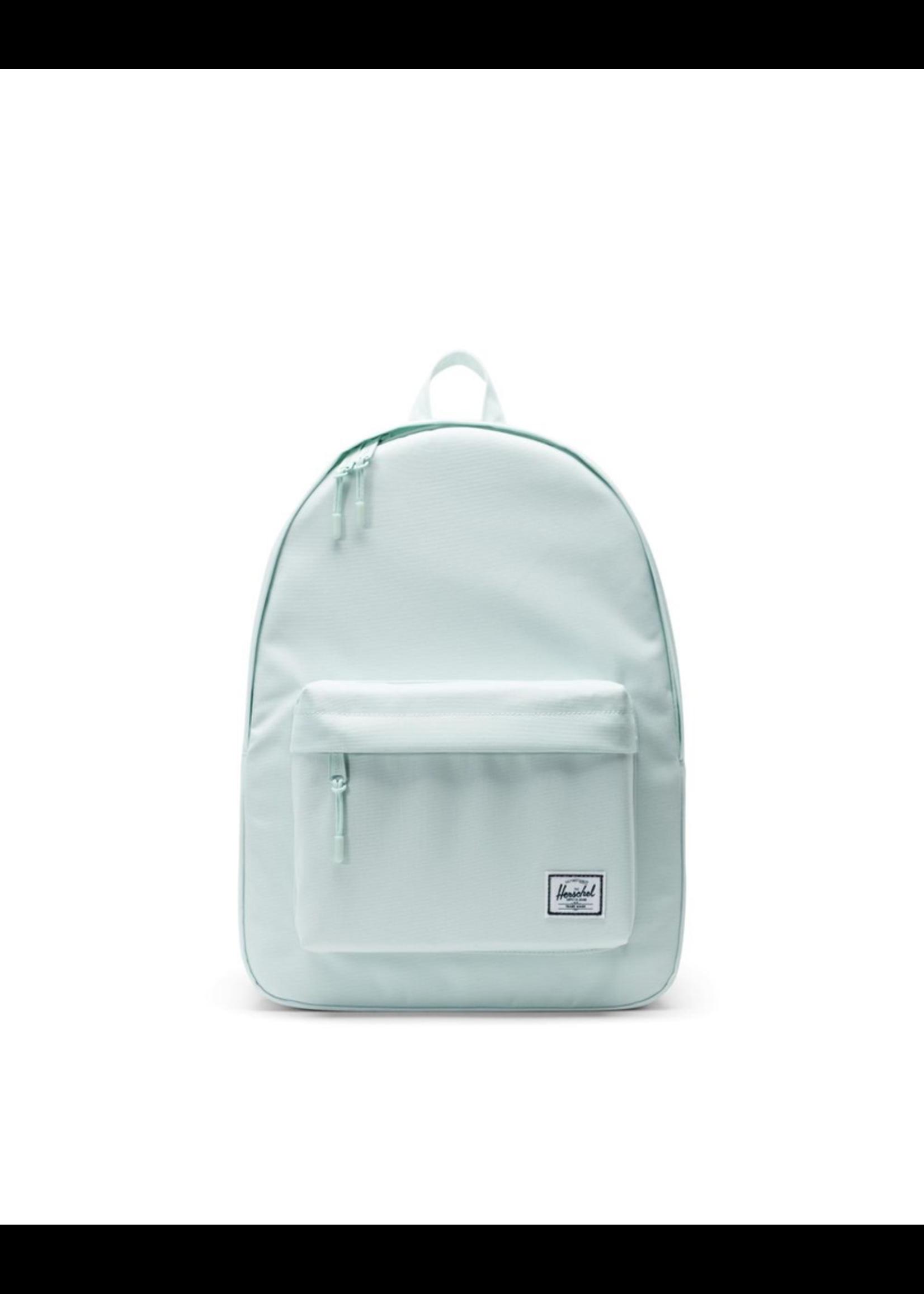 Herschel Supply Co. Herschel Supply, Classic Backpack - P-47473