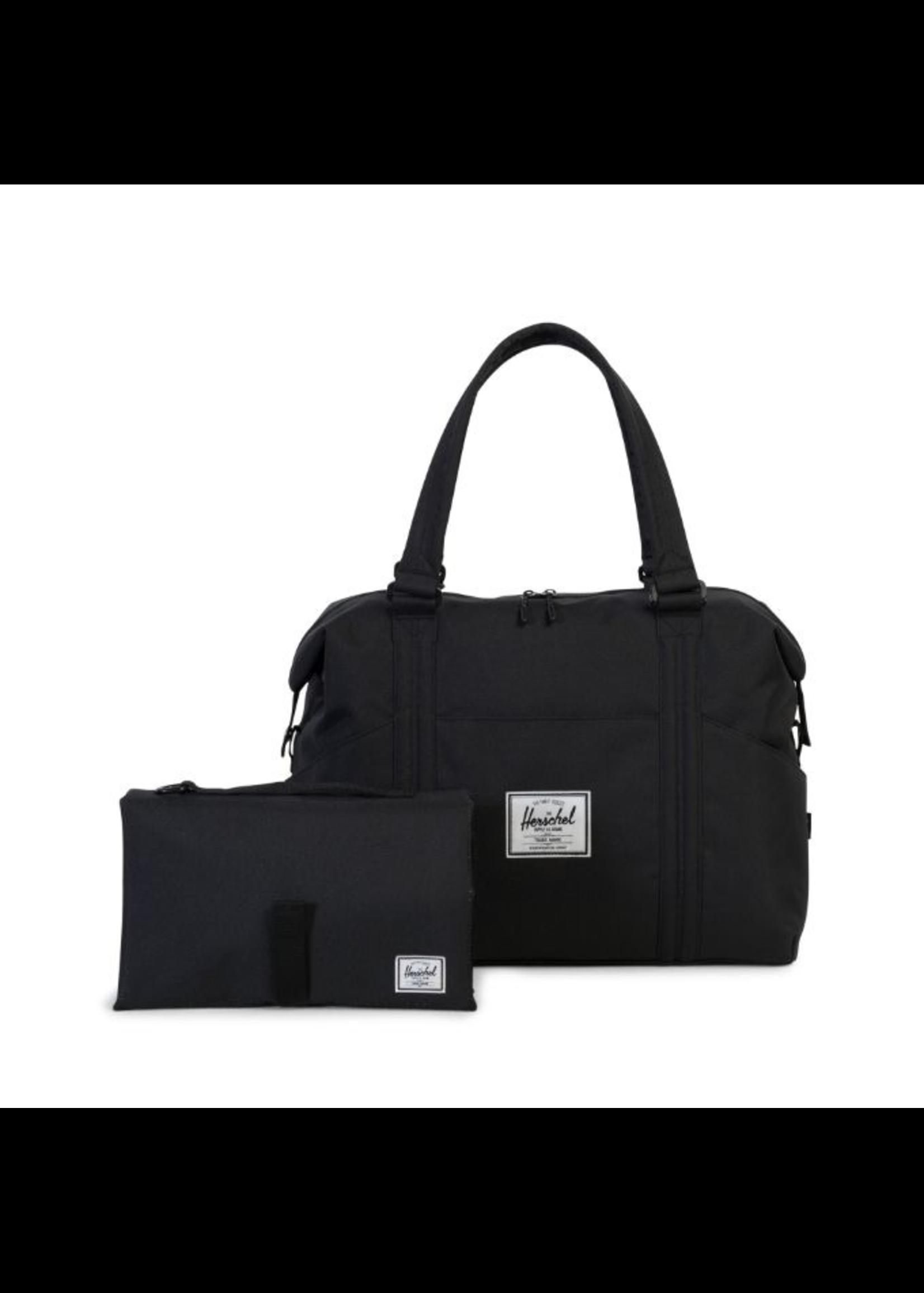 Herschel Supply Co. Herschel Supply, Strand Sprout Diaper Bag w/ Change Mat
