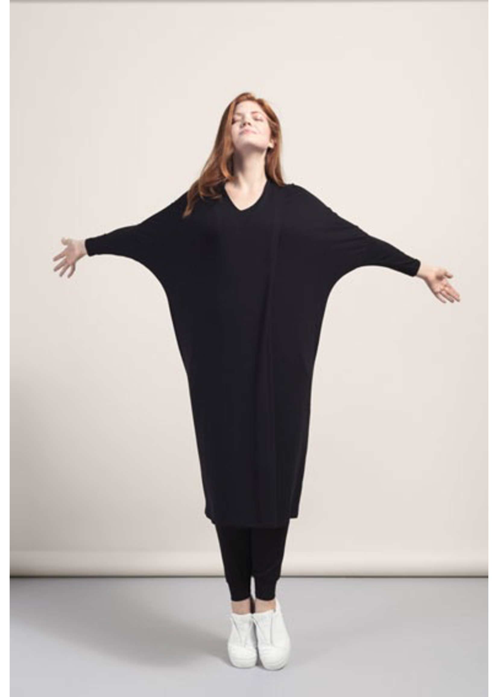 Boob Design Boob, Debbie Dress