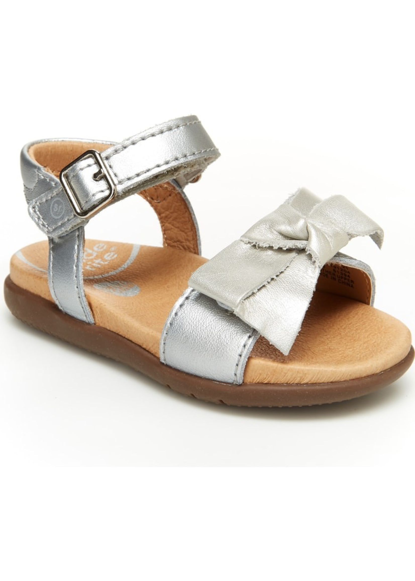 Striderite Stride Rite, Savannah sandal