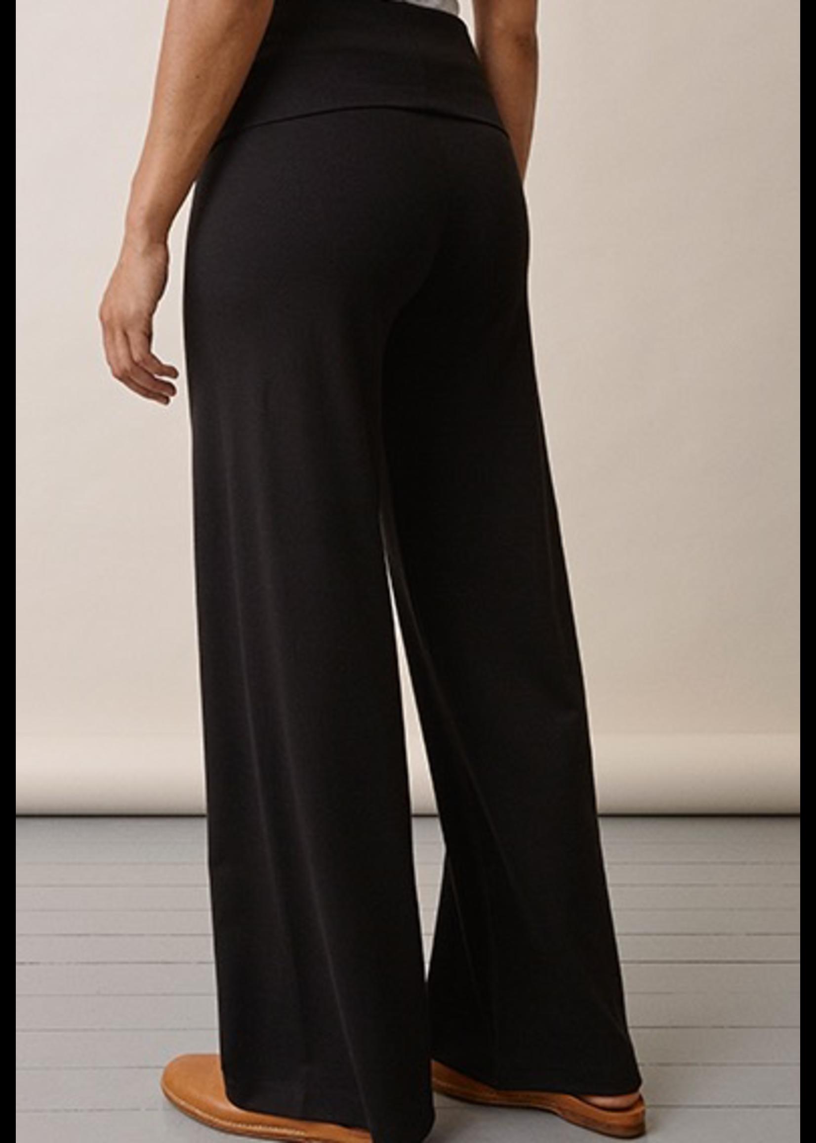 Boob Design Boob Design, OONO Wide Leg Pants
