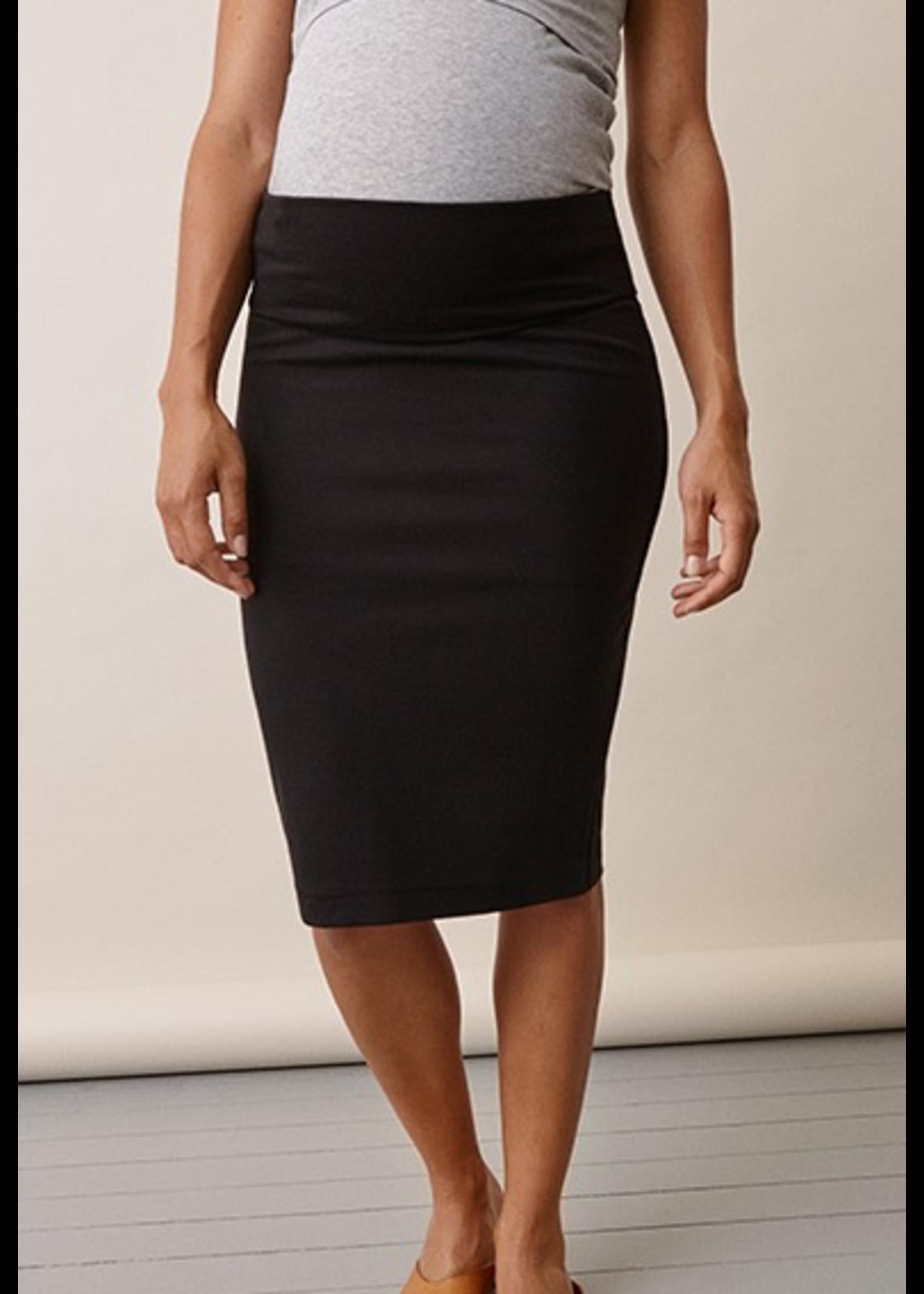 Boob Design Boob Design, OONO Pencil Skirt