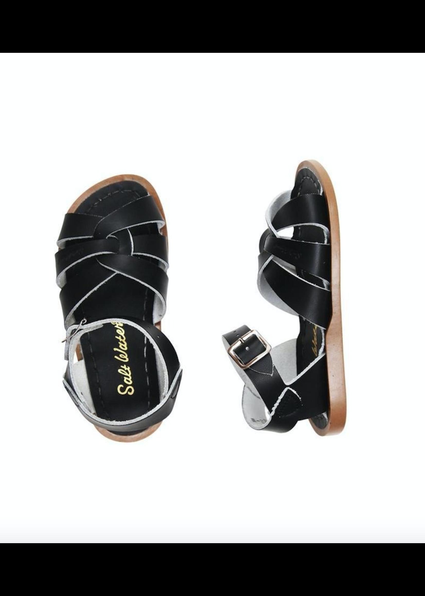 Salt Water Sandals Salt Water Sandal, Original, Adult