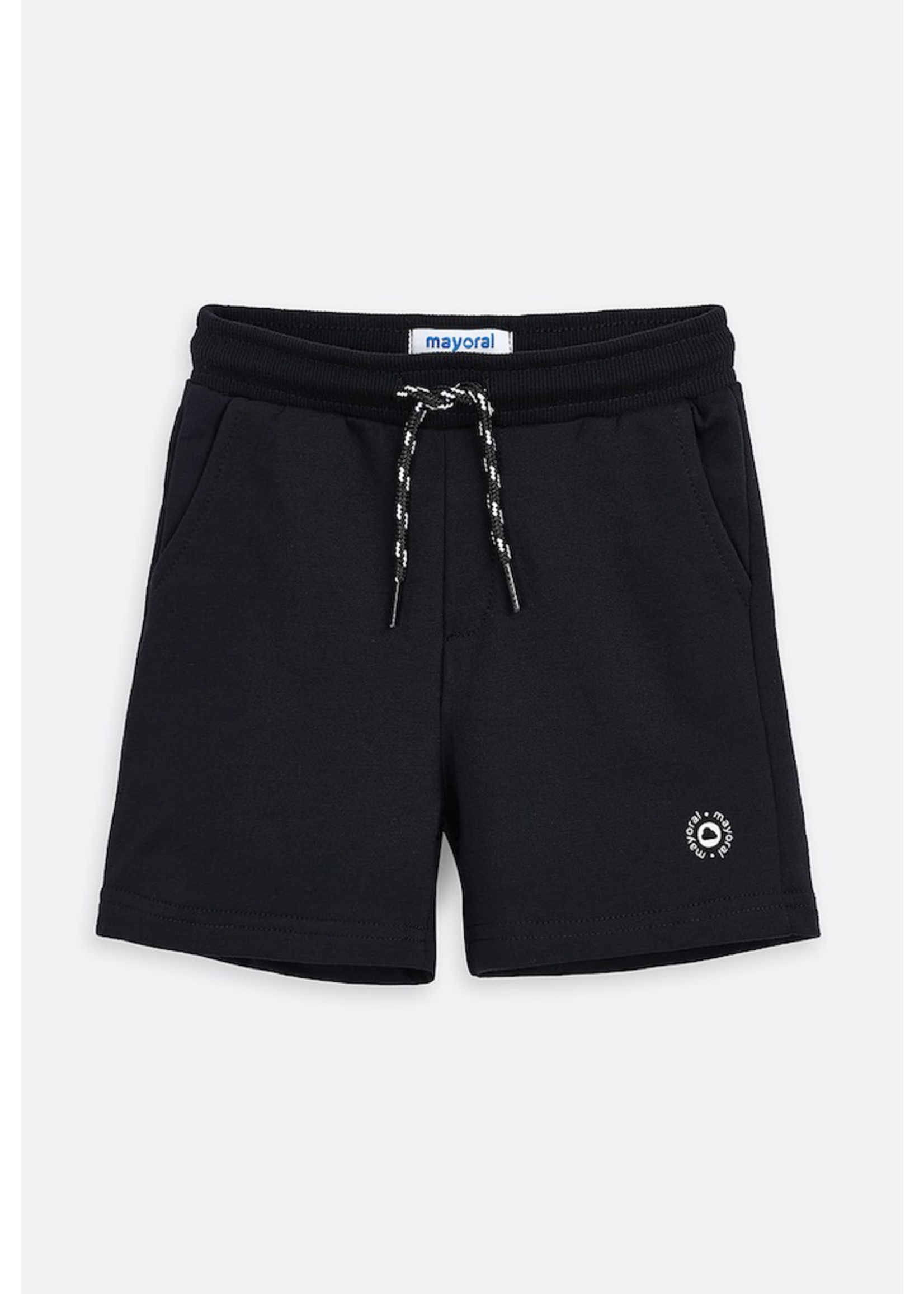 Mayoral Mayoral, Sporty Shorts for Boy