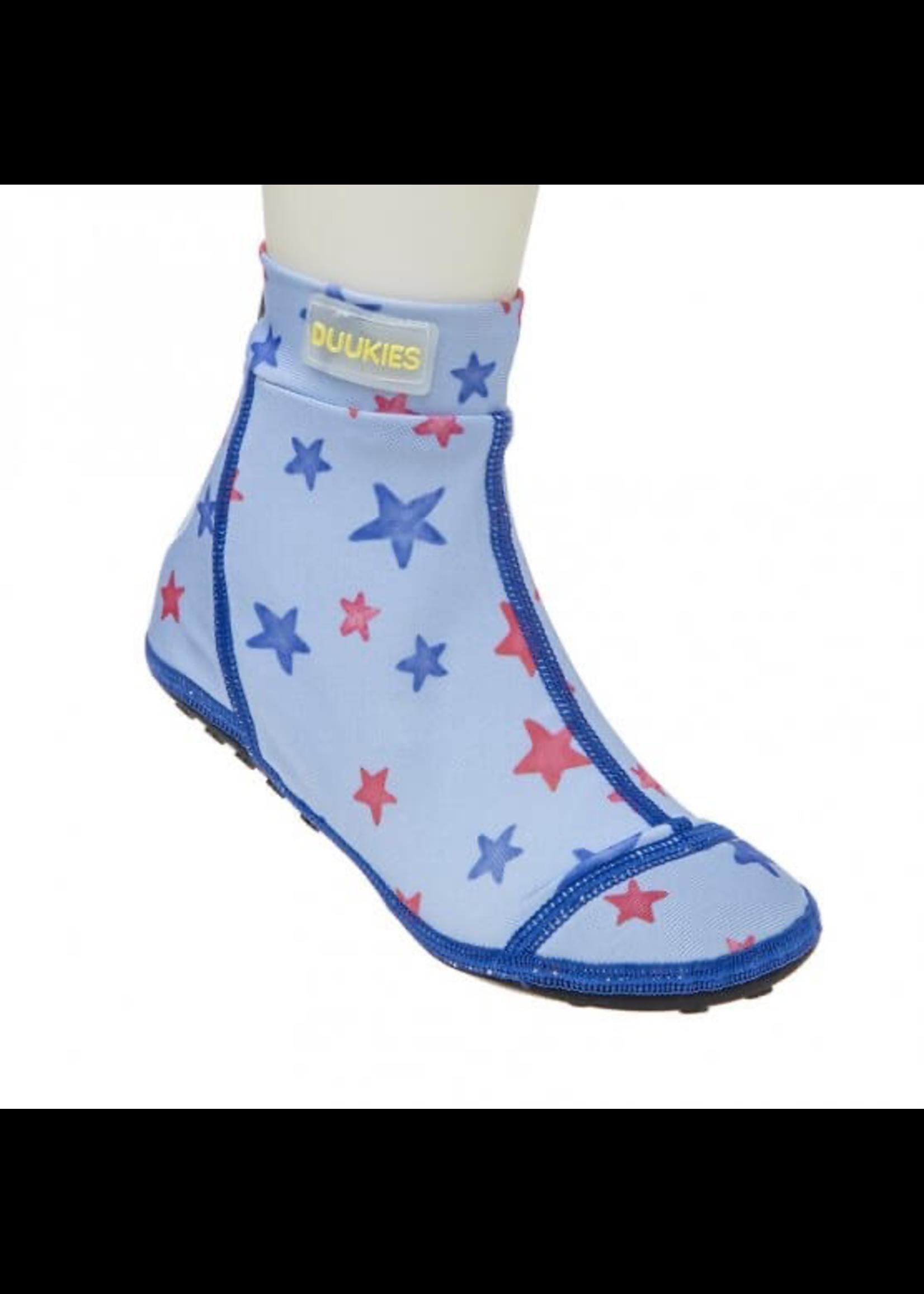 Duukies Duukies, Beach Socks for Boy - P-60987