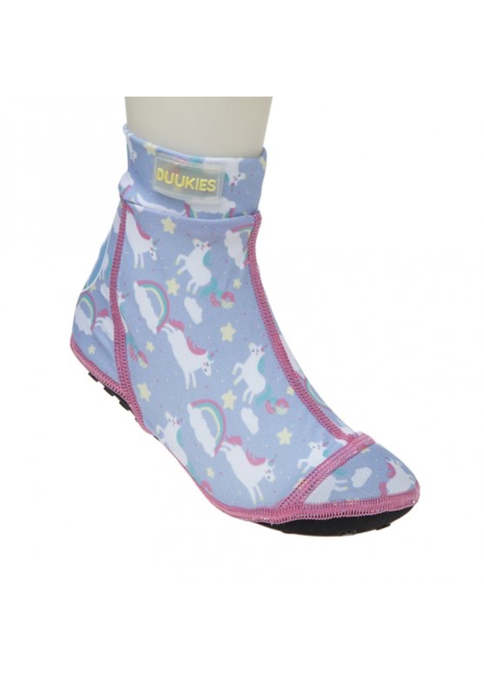 Duukies Duukies, Beach Socks for Girl - P-60991