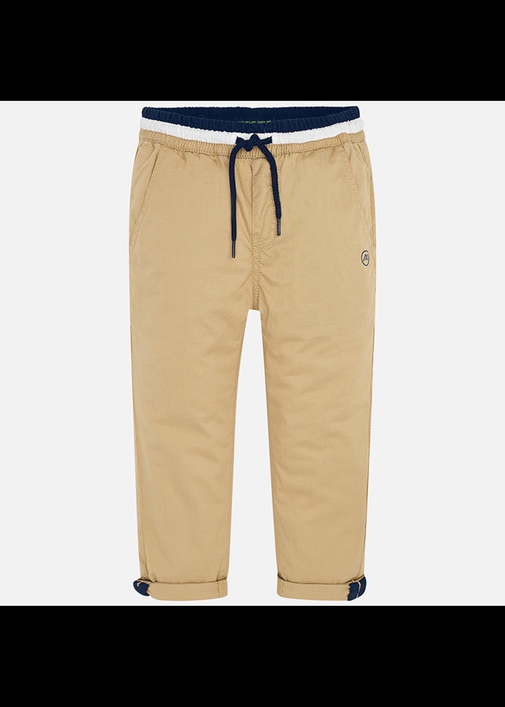 Mayoral Mayoral, Jogging pants for Boy - P-61070
