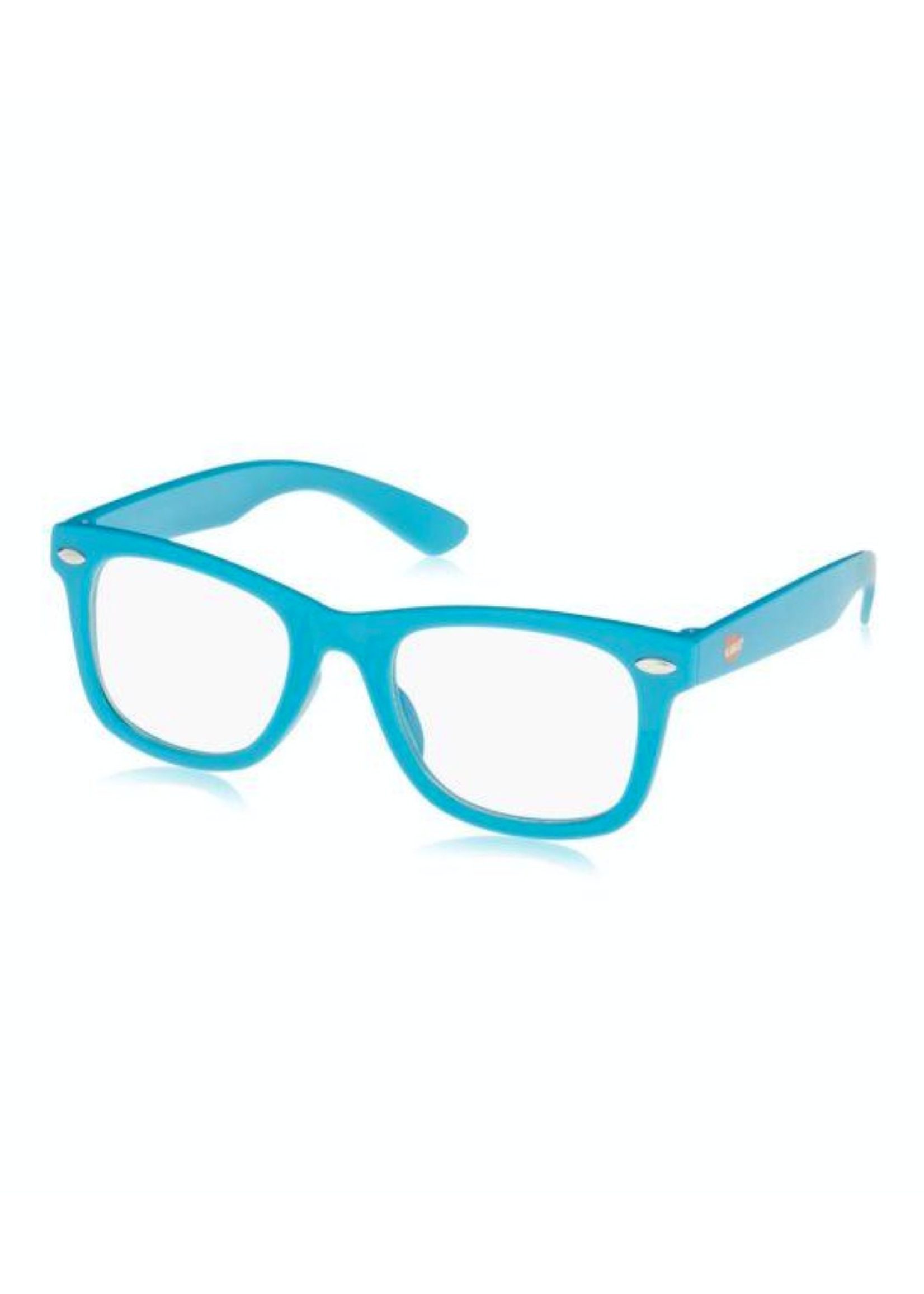 Ulubulu Ulubulu, Nerd Glasses in display Box