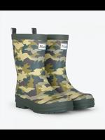 Hatley Hatley Rain Boot - P-62547