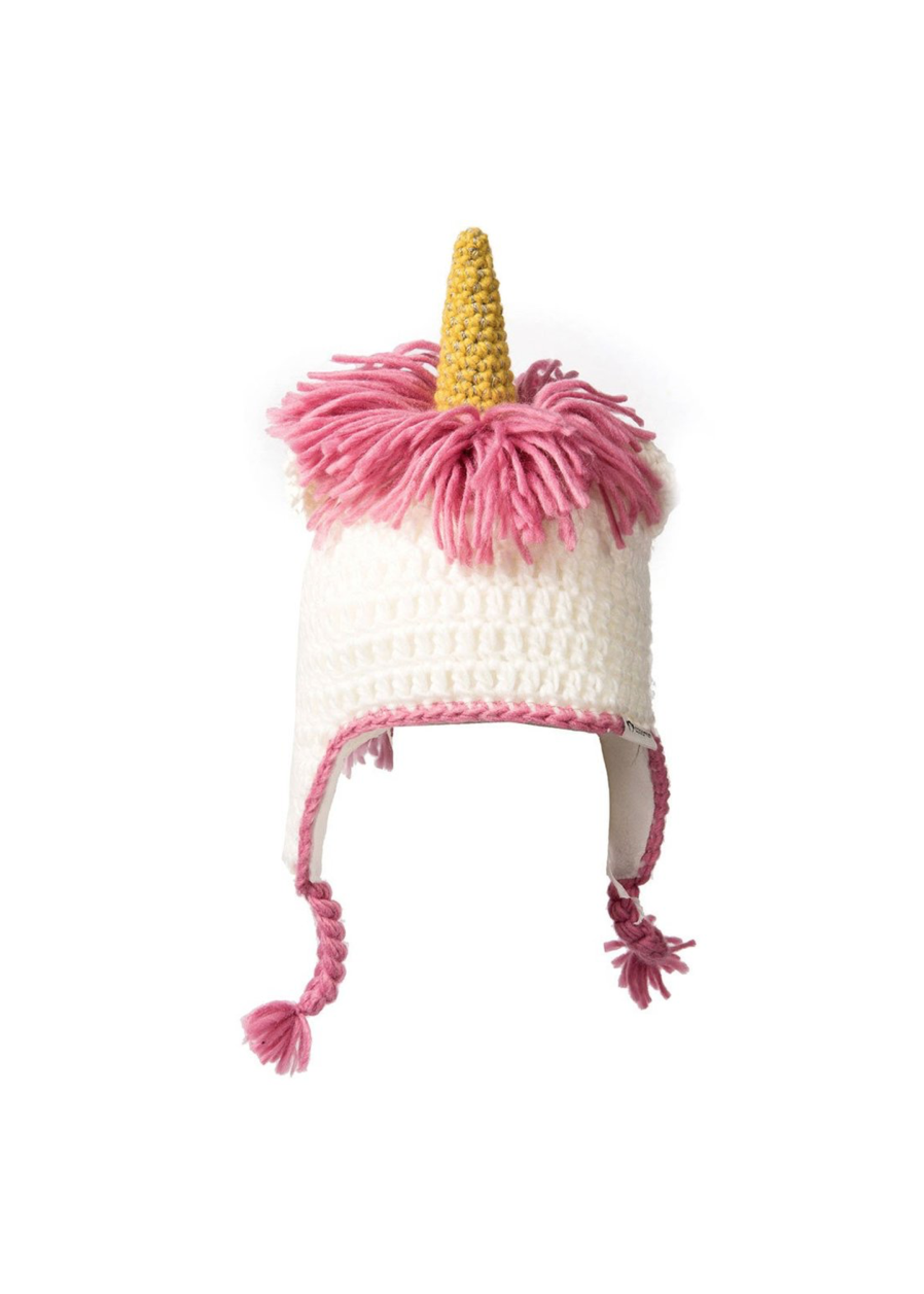 Appaman Appaman, Unicorn Hat