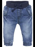Noppies Kids Noppies Kids, Unisex Comfort Jeans for Baby