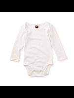 Tea Collection Tea Collection, Basically Baby Bodysuit