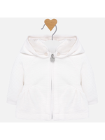 Mayoral Mayoral, Hoodie for Baby Girl