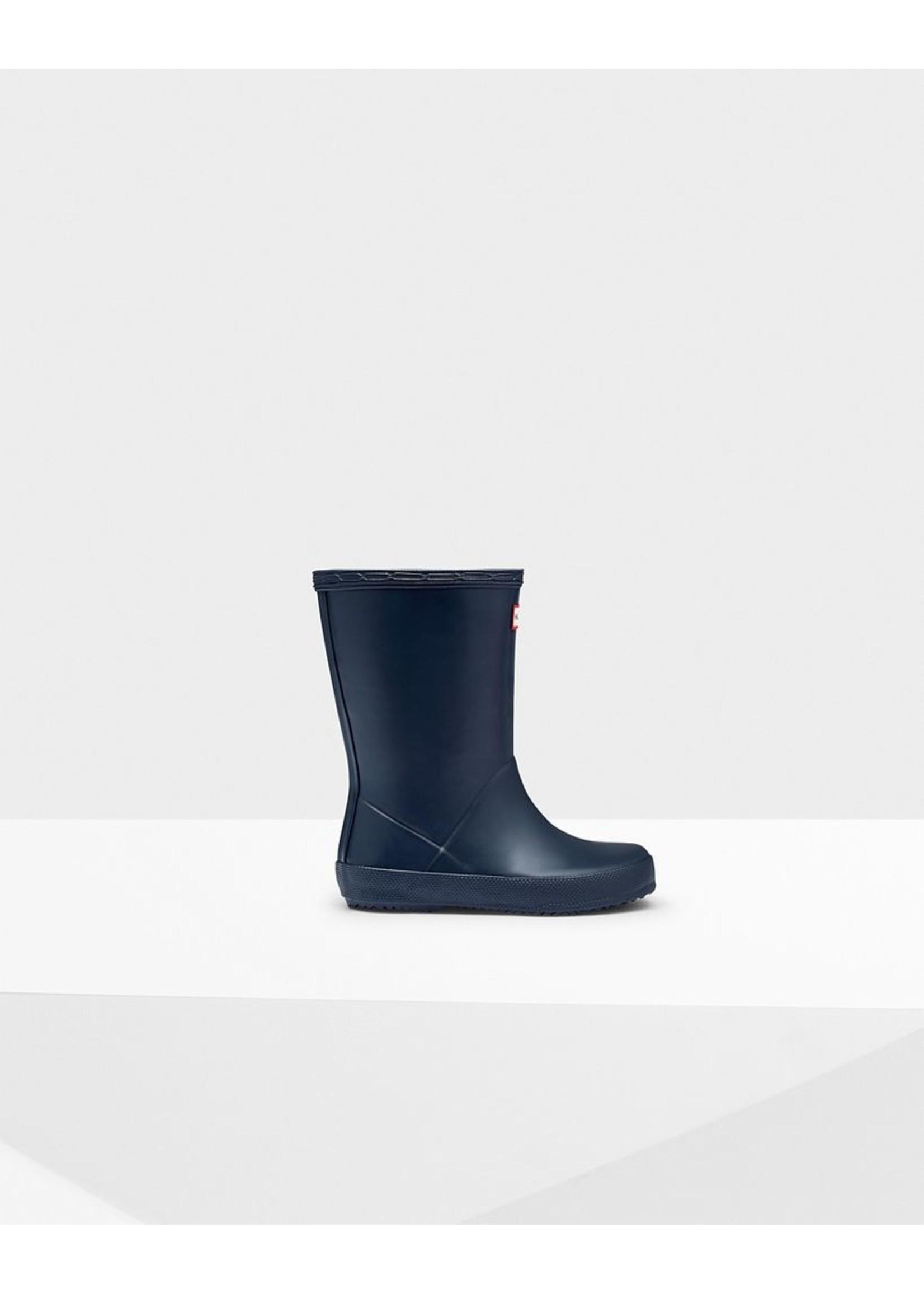 Hunter Boots Hunter Boots, Kids First Classic - P-29953