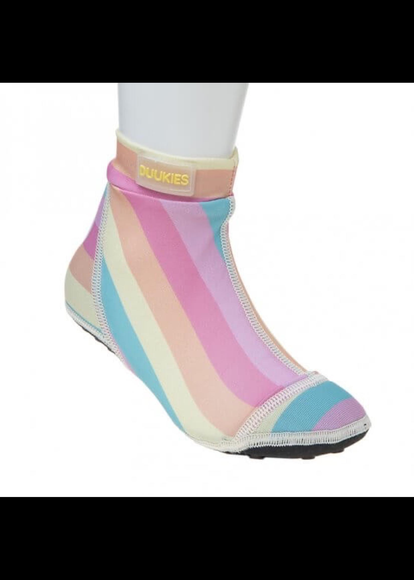 Duukies Duukies, Beach Socks for Girl - P-60989