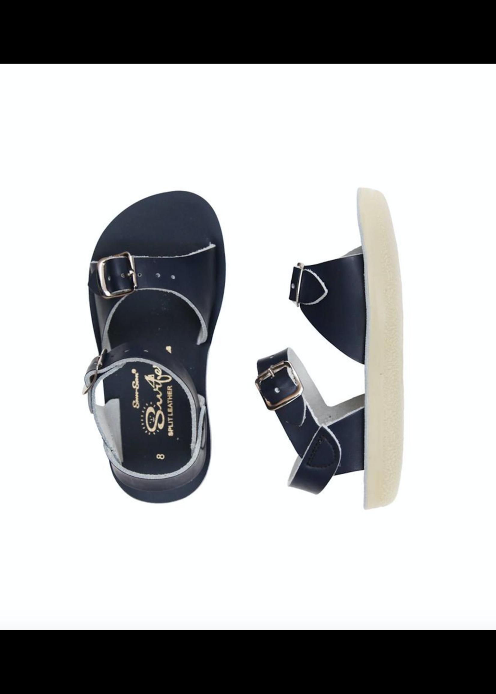 Salt Water Sandals Salt Water Sandal, Surfer, Youth