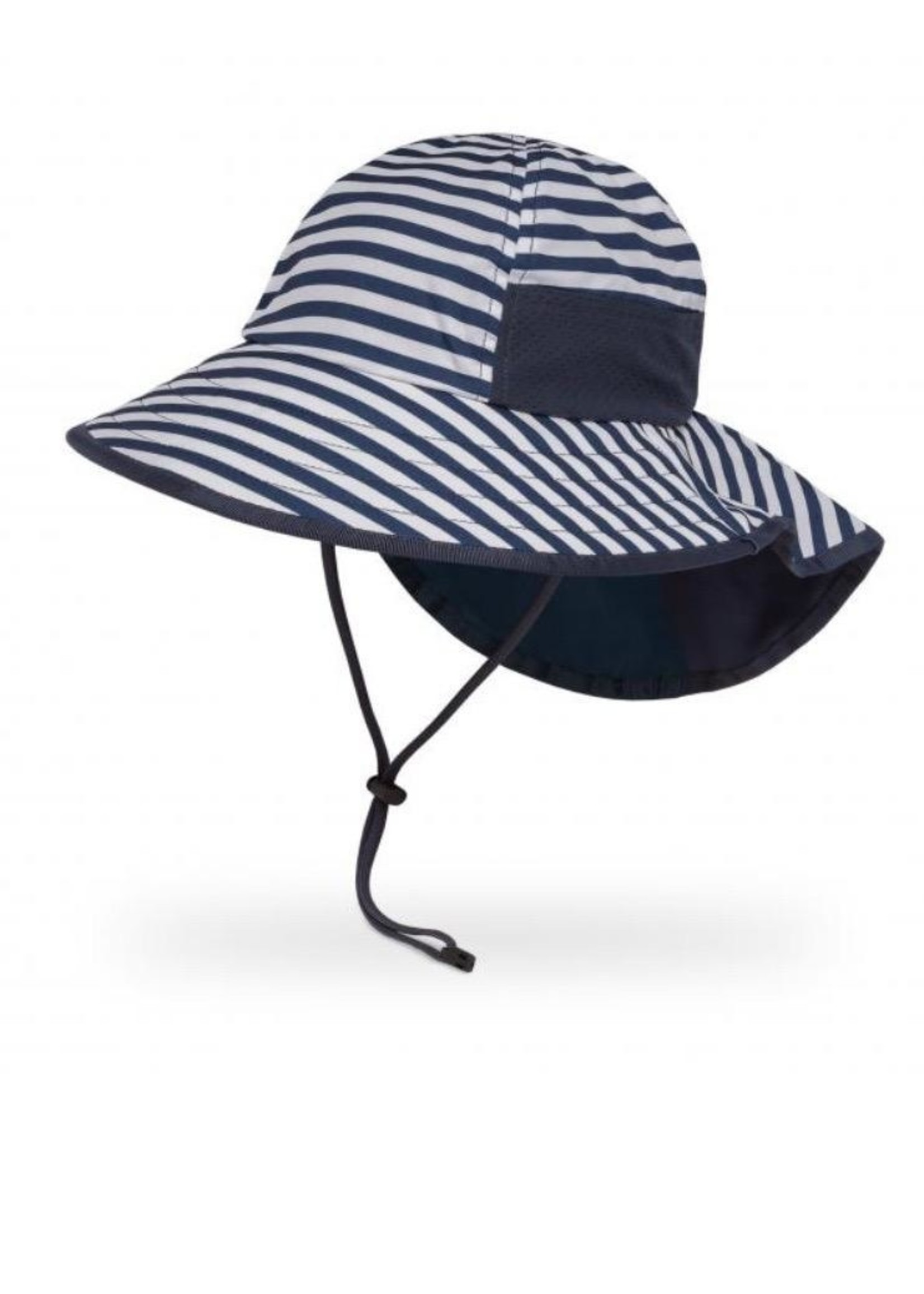 Sunday Afternoon Sunday Afternoons, Kid's Play Hat for Unisex